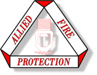 allied-fire-protection
