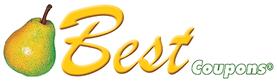 bestcoupons
