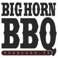 big-horn