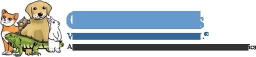 cpvh-logo
