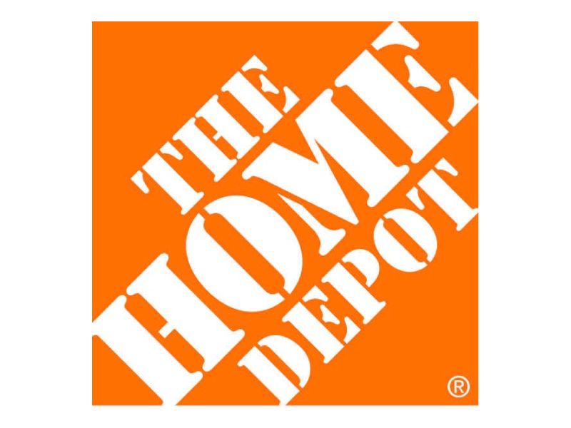 home depot ethical issues Dan remsberg national secondary market program manager at home depot location greater atlanta area industry logistics and supply chain.