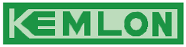 kemlon-logo