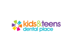 kids-and-teens-dental-place