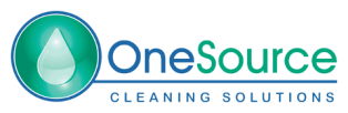 one-source-cleaning-solutions
