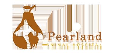 pearland-animal-hospital