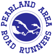 pearland-area-runners-club