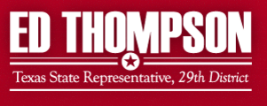 representative-ed-thompson