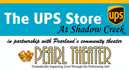 The UPS Store and The Pearl.png