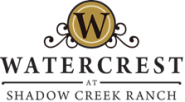 watercrest-1