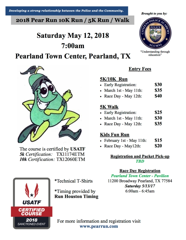 2018_Pear Run Flyer v1