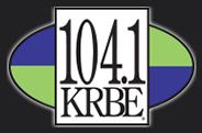 104.1 – KRBE _ KRBE-FM