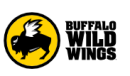 Buffalo Wild Wings _Wings