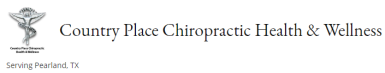 Country Place Chiropractic