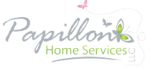 Papillon Home Services