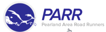 PARR _ Pearland Area Road Runners