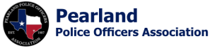 PearlandPOA_Logo