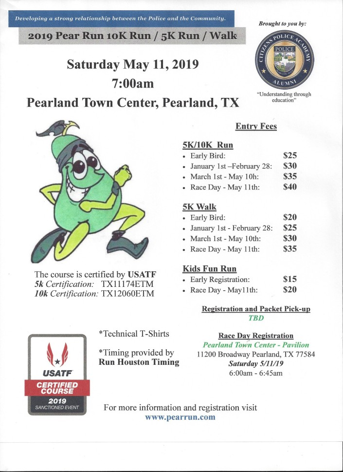 2019_pear run flyer v1 - jpeg