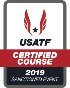 usatf_certified_course_sanctioned_event_logo_2019