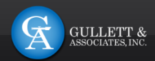 Gullett and Associates