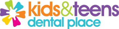 Kids and Teens Dental Place