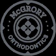 mcgrory-badge-22