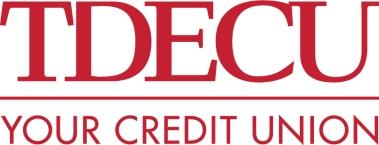 TDECU LOG 200 red Hi Res (002)