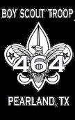 Boy Scout Troop 464