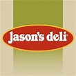 Jasons Deli