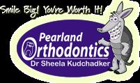 Pearland Orthodontics