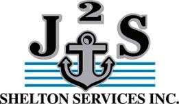 Shelton Services