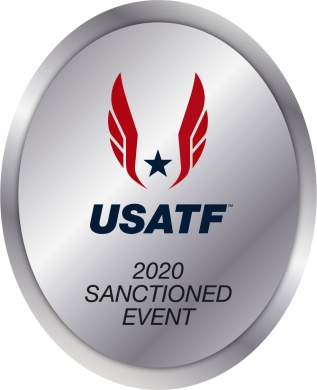 2020_USATF_Sanctioned_Event_Logo