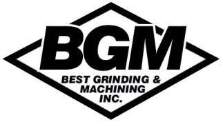 BGM Logo - 1500 sponsor