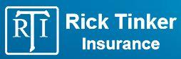 Tinker Insurance 2 - Bronze